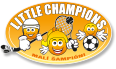 Mali Sampioni logo